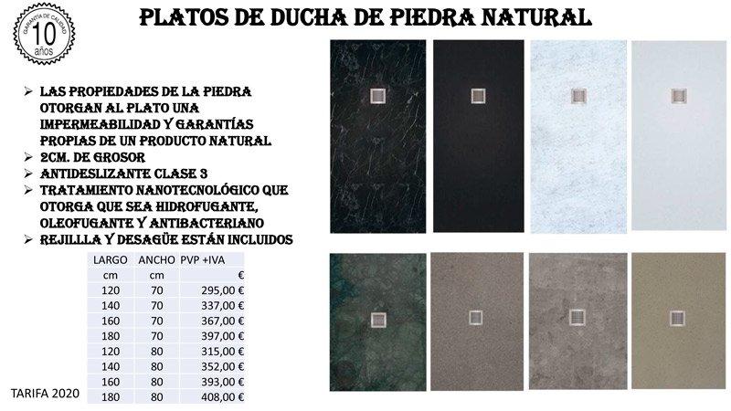 2-PLATOS-DUCHA-Y-MAMPARAS-2