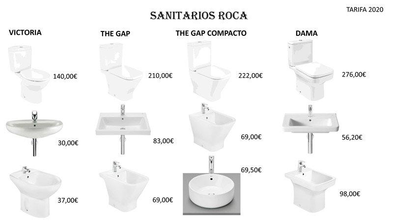 4-SANITARIOS-1