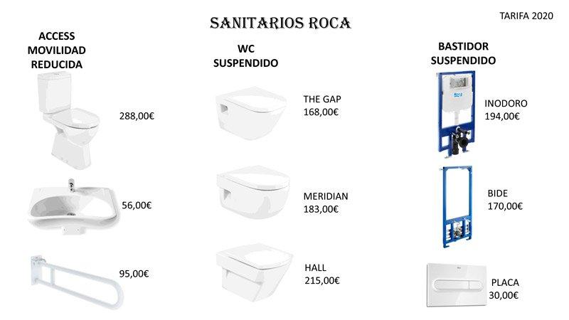 4-SANITARIOS-3