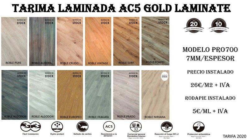 7-TARIMA-LAMINADA-AC5-GOLD-LAMINATE-1