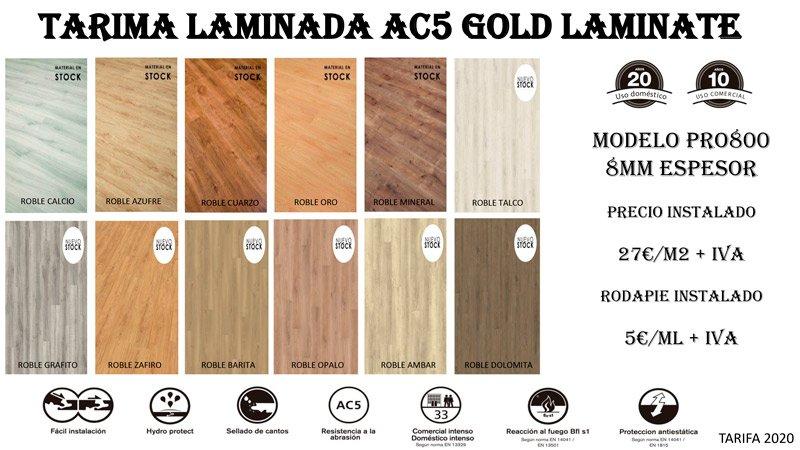 7-TARIMA-LAMINADA-AC5-GOLD-LAMINATE-2